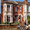 Rooms to rent in large shared house in Southsea Main Photo