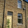 Double Room in lovely Victorian Terrace. Mon - Fri Main Photo