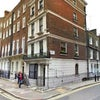 1 Bedroom Flat Close to Bond St £950 Pw Main Photo