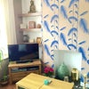 Lovely Temporay Double Room Available Immediately! Main Photo