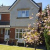 Delightful Detached Suburban House  Main Photo