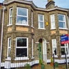 4 bedroom double bay fronted victorian property. Main Photo