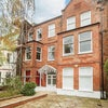 2 Bed Top Floor Flat - South Hampstead  Main Photo