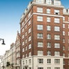 Stunning one bedroom in Oxford street Mayfair Main Photo