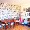 Quirky homely flat in the heart of Shoreditch Main Photo
