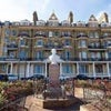 Magnificent building, Ramsgate cliff top  Main Photo