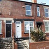 4 bed shared house-Recently renorvated Main Photo