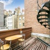 Short term let in Covent Garden with rooftop patio Main Photo