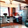 Beautiful 2 Bed 2 Bath Open Plan Flat 4 Winter Let Main Photo