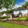 4 bed detached house  Main Photo