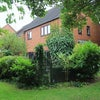 Outstanding 5 bedroom house Aylestone hill  Main Photo