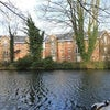 **Beautiful Serviced Property next to the canal** Main Photo