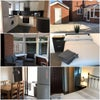 Modern Lux House just 10 mins from Grimsby Port Main Photo