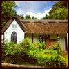Room to let in charming thatched cottage Main Photo