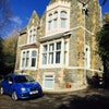 Lovely Home in Clevedon Main Photo