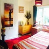 Bright double room professionals £90pw mon-fri Main Photo