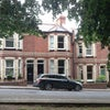 Two double bedrooms to rent in Heavitree Main Photo