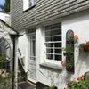 1 bed self-contained annexe period prop Falmouth Main Photo