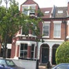 Lovely 2 bed Victorian Conversion (Zone 2) Main Photo