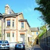 Charming two double bed flat Main Photo