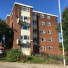 Studio Apartment in Seacombe from £150 PCM Main Photo
