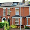 6 Bed House in West Didsbury  !! REDUCED!! Main Photo