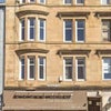 Double Room to rent in 2 bed flat in Shawlands Main Photo