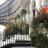 Cartwright Gardens, Bloomsbury, WC1H - Short Lets Main Photo