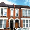 1 Bed Flat Stockwell, SW8  Main Photo