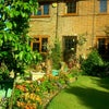 2 rooms available in beautiful country home Main Photo