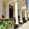 Luxurious house close to Gloucester Road tube Main Photo