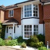 3 double bed terraced house west worthing Main Photo