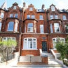 Luxury 2 Bed Apartemnt on Clapham Rd Main Photo