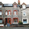 5 Bedroom Forecourt Terrace property  Main Photo