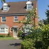 Rooms available in detached house  Main Photo
