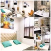 Rooms available in luxury apartment. Main Photo