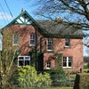 Farm House - Double Bedrooms, Great Location  Main Photo