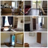 Nice bedrooms to rent(students or professionals) Main Photo