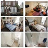 1 x Double furnished room available now Main Photo