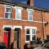 House share available £250 per month Main Photo