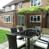 Shared house in Egham / Englefield Green Main Photo