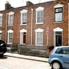 Single & Double Rooms,Town Centre House,Quiet Road Main Photo