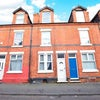 Sneinton Rooms For Rent - Housing Benefit Accepted Main Photo