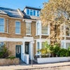Large house in Chiswick seeks third flatmate Main Photo