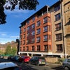 First floor flat in sought after North Kelvinside  Main Photo