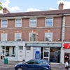 3 bed flat to rent in Thames Ditton, £1752pm Main Photo