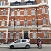 Traditional Rooms Next to Regents Park LBS Main Photo