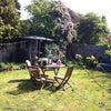Double Room in lovely private house with garden Main Photo