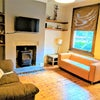 Double Rooms - All Bills inc - Fully Furnished Main Photo
