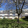 *** 3 bedroom room flat available soon! *** Main Photo